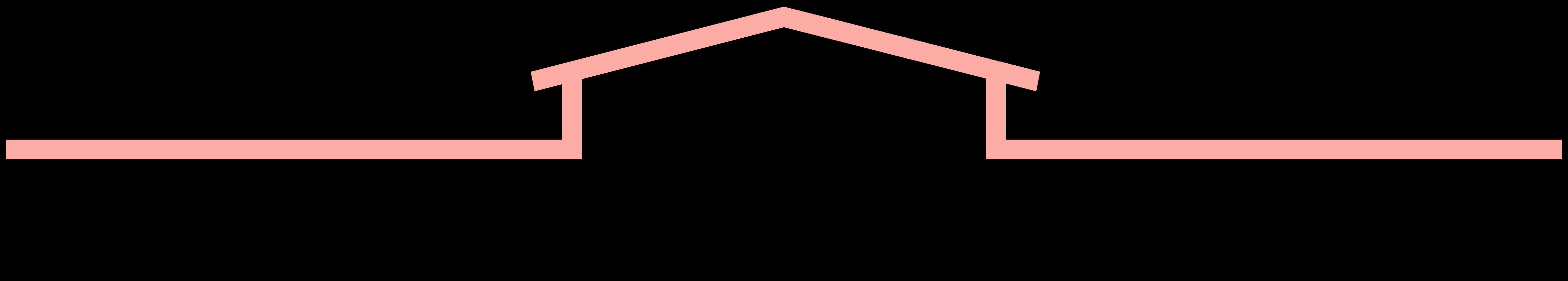 Maison de la Gobette